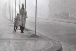 Carlos Ruiz Zafon - poznaj hiszpańskiego pisarza