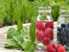 Dlaczego warto pić wodę jonizowaną?