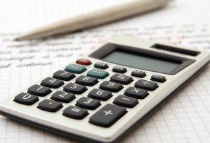 Praca w księgowości - jak zostać księgowym?