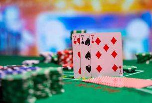 Poznaj rzetelne kasyna online